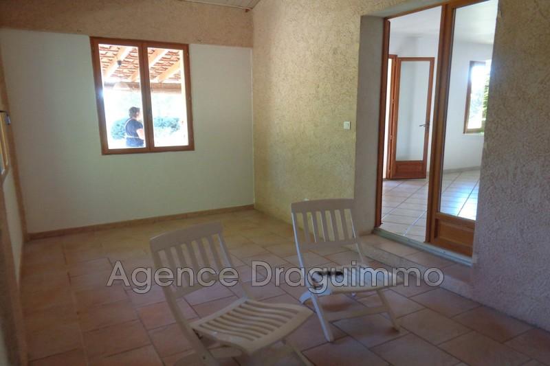 Photo n°8 - Vente maison Draguignan 83300 - 399 000 €