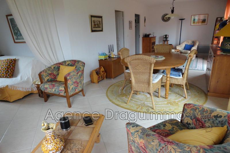 Photo n°4 - Vente Maison villa Draguignan 83300 - 289 000 €