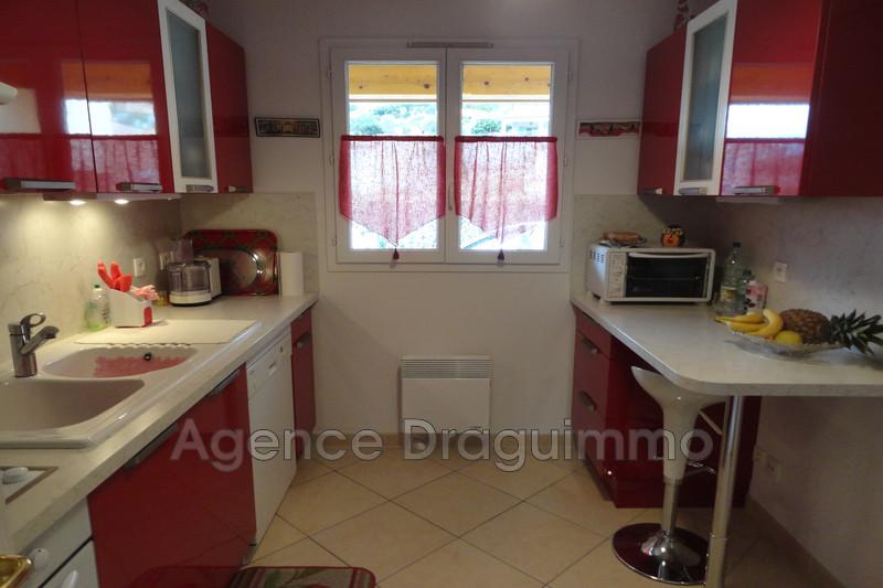 Photo n°5 - Vente Maison villa Draguignan 83300 - 289 000 €