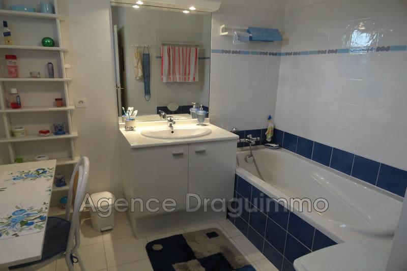 Photo n°9 - Vente Maison villa Draguignan 83300 - 289 000 €