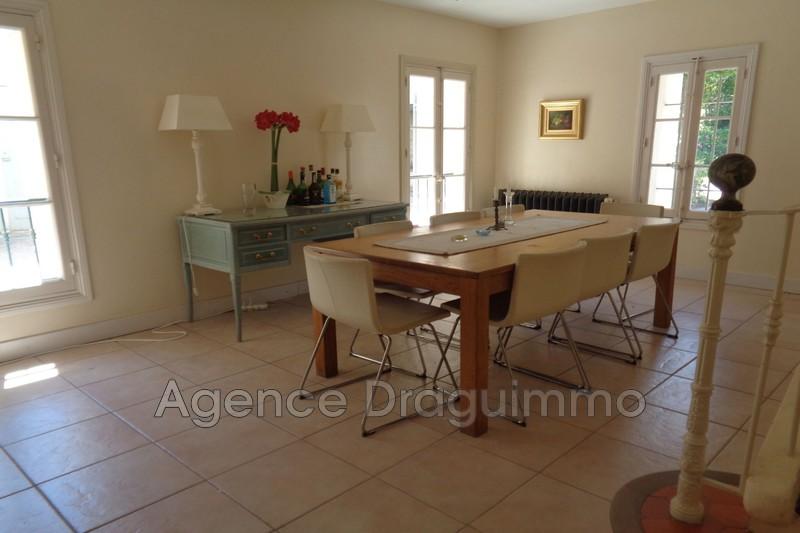 Photo n°8 - Vente Maison villa Draguignan 83300 - 990 000 €