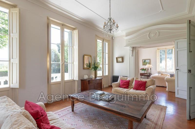 Photo n°5 - Vente Maison villa Draguignan 83300 - 990 000 €