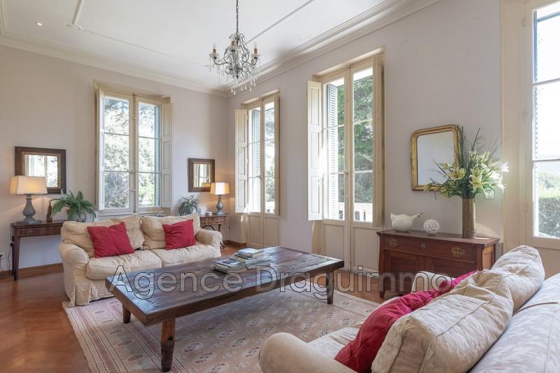 Photo n°6 - Vente Maison villa Draguignan 83300 - 990 000 €