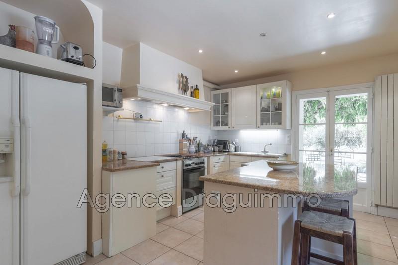 Photo n°7 - Vente Maison villa Draguignan 83300 - 990 000 €