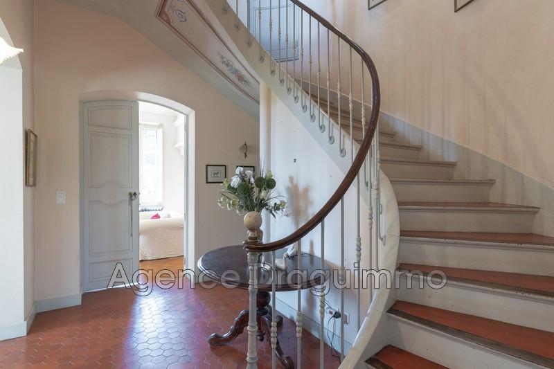 Photo n°9 - Vente Maison villa Draguignan 83300 - 990 000 €