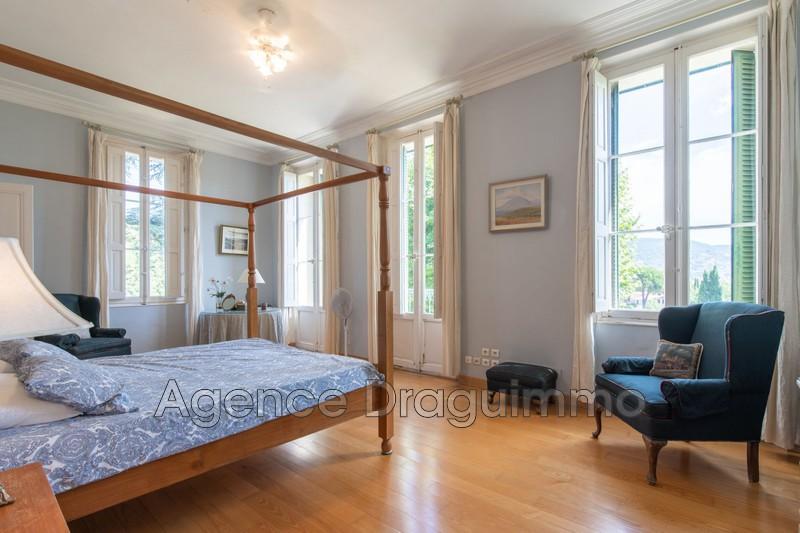Photo n°10 - Vente Maison villa Draguignan 83300 - 990 000 €
