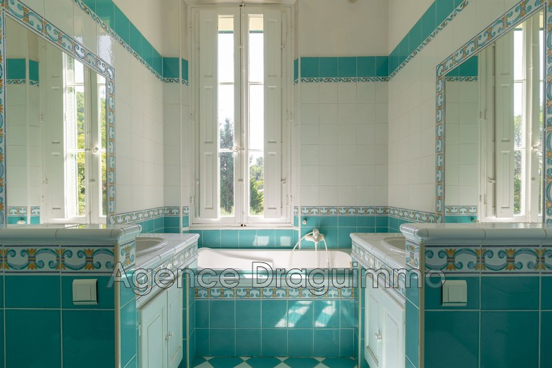 Photo n°14 - Vente Maison villa Draguignan 83300 - 990 000 €