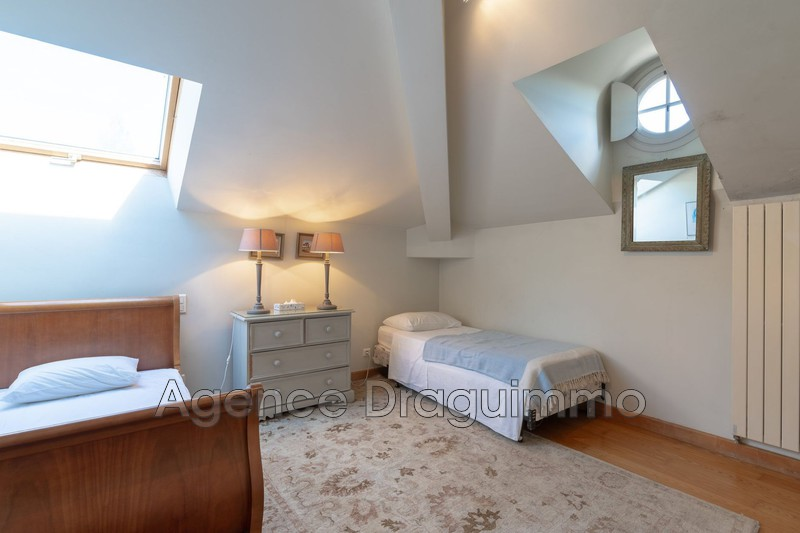 Photo n°13 - Vente Maison villa Draguignan 83300 - 990 000 €