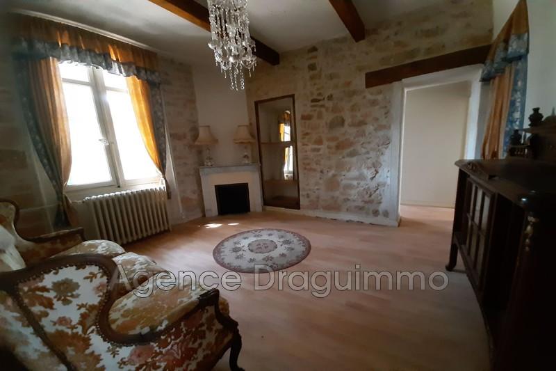 Photo n°5 - Vente Maison villa Les Arcs 83460 - 496 000 €