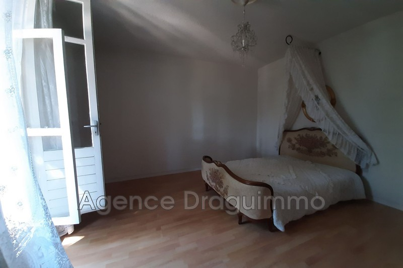 Photo n°8 - Vente Maison villa Les Arcs 83460 - 496 000 €