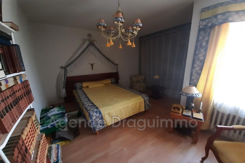 Photo n°9 - Vente Maison villa Les Arcs 83460 - 496 000 €