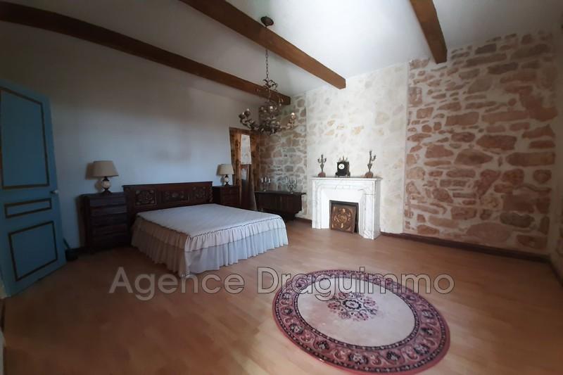 Photo n°7 - Vente Maison villa Les Arcs 83460 - 496 000 €