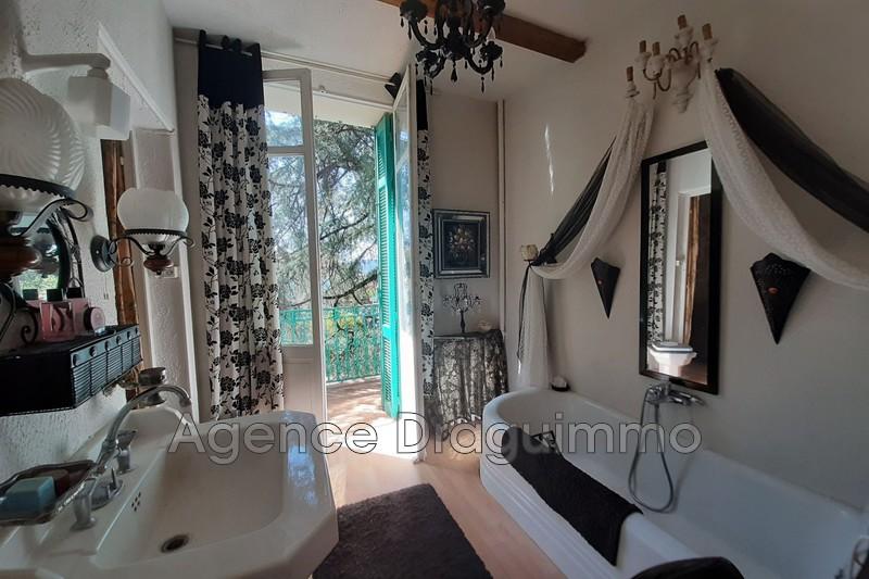 Photo n°10 - Vente Maison villa Les Arcs 83460 - 496 000 €