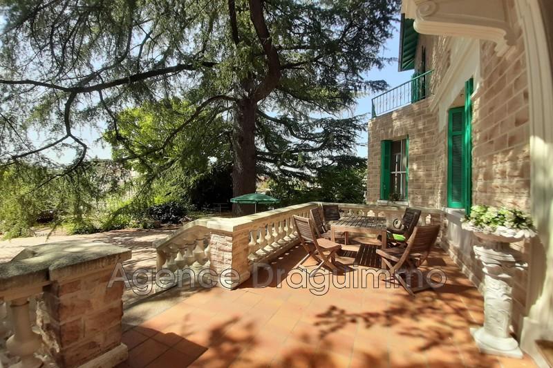 Photo n°3 - Vente Maison villa Les Arcs 83460 - 496 000 €