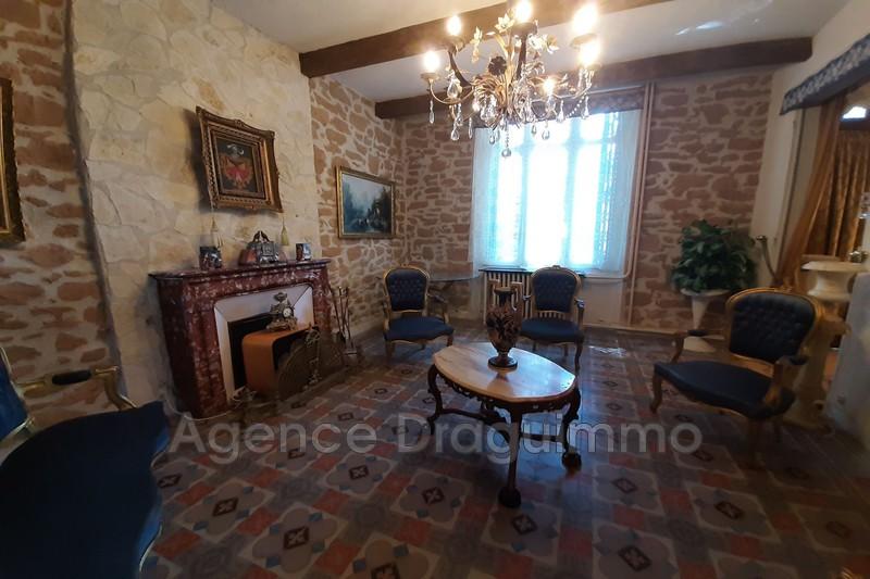 Photo n°4 - Vente Maison villa Les Arcs 83460 - 496 000 €