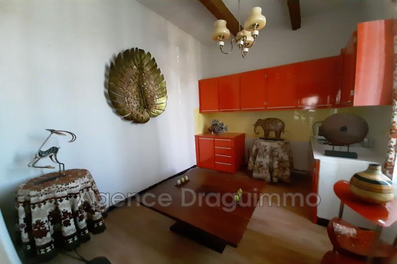 Photo n°6 - Vente Maison villa Les Arcs 83460 - 496 000 €