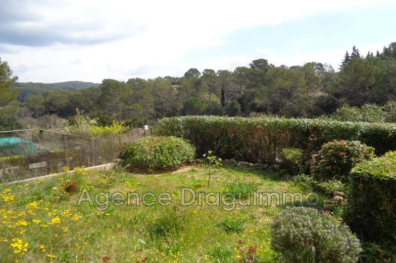 Photo n°3 - Vente Maison villa Trans-en-Provence 83720 - 279 000 €