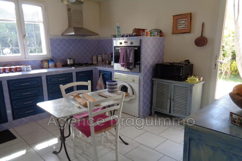 Photo n°7 - Vente Maison villa Trans-en-Provence 83720 - 279 000 €