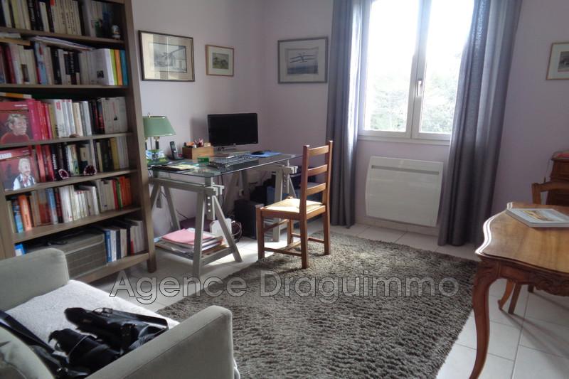 Photo n°10 - Vente Maison villa Trans-en-Provence 83720 - 279 000 €