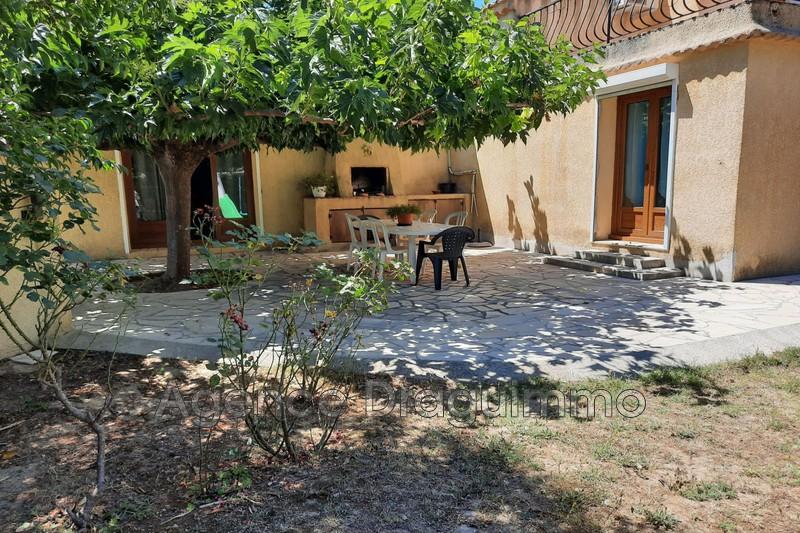 Photo n°2 - Vente Maison villa Draguignan 83300 - 349 500 €