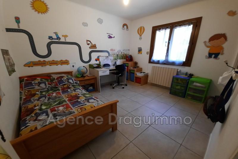 Photo n°7 - Vente Maison villa Draguignan 83300 - 349 500 €