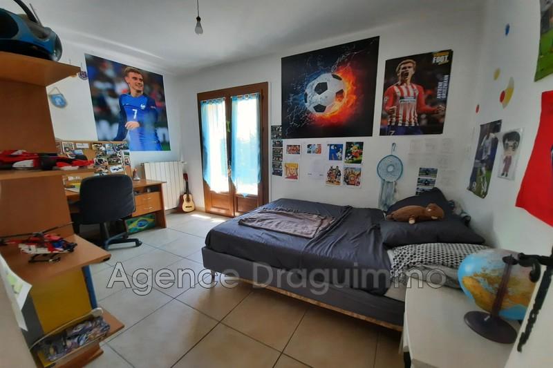 Photo n°8 - Vente Maison villa Draguignan 83300 - 349 500 €