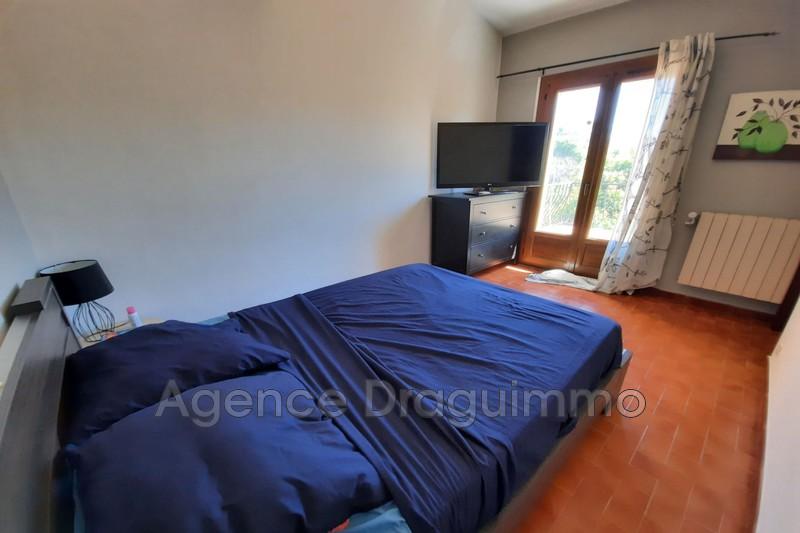 Photo n°6 - Vente Maison villa Draguignan 83300 - 349 500 €