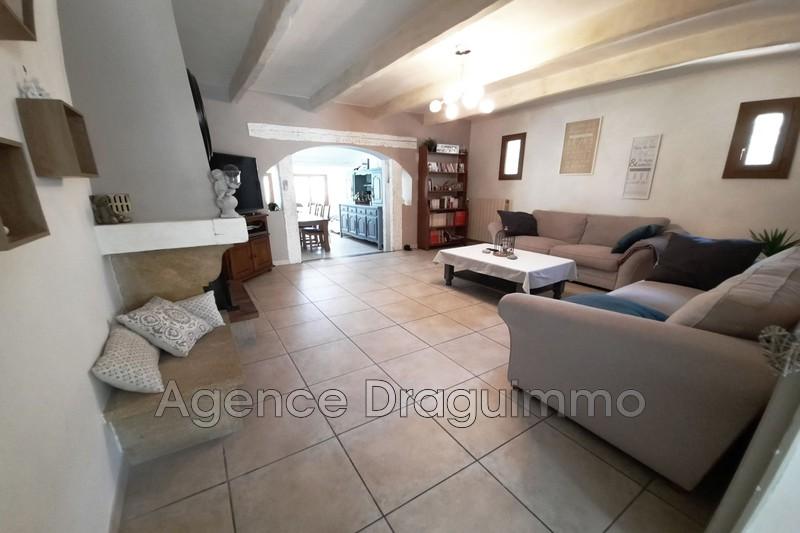 Photo n°3 - Vente Maison villa Draguignan 83300 - 349 500 €