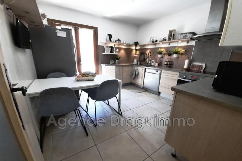 Photo n°5 - Vente Maison villa Draguignan 83300 - 349 500 €