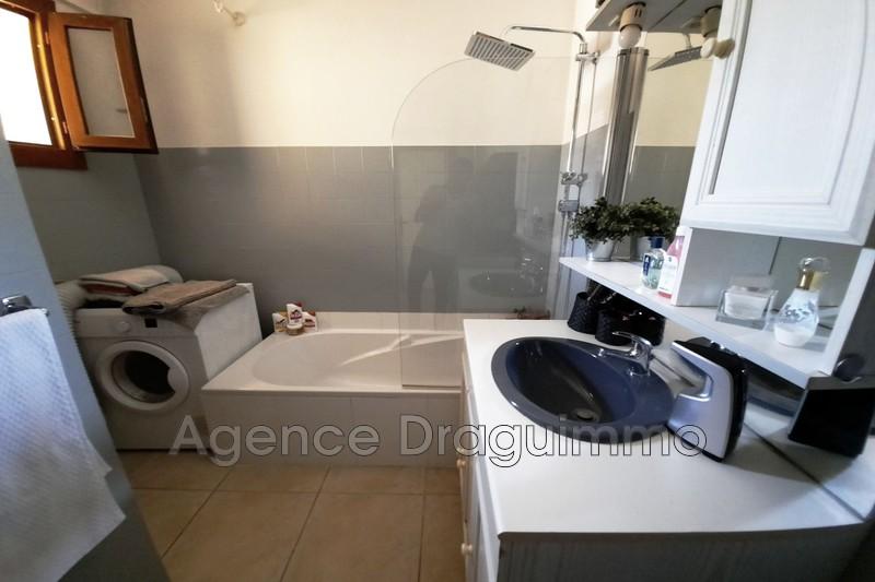 Photo n°9 - Vente Maison villa Draguignan 83300 - 349 500 €