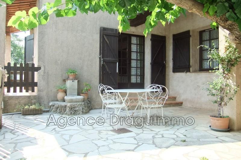 Photo n°3 - Vente Maison villa Draguignan 83300 - 569 000 €