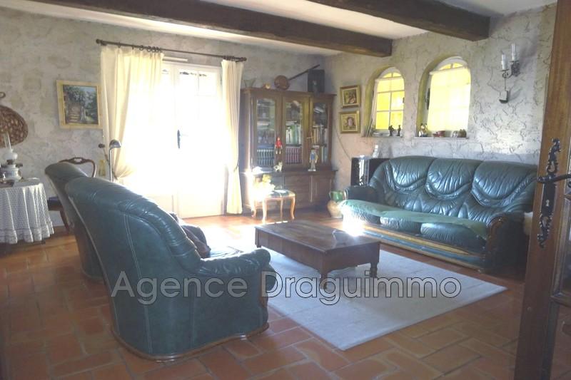 Photo n°4 - Vente Maison villa Draguignan 83300 - 569 000 €