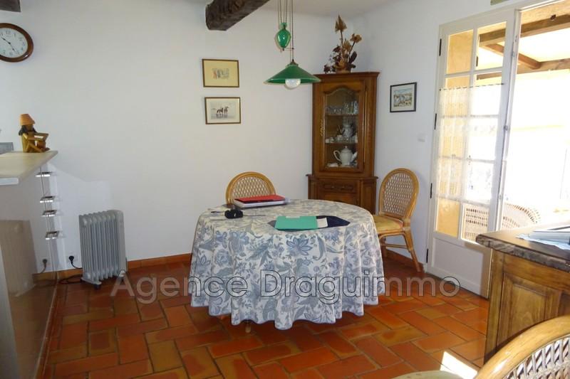 Photo n°6 - Vente Maison villa Draguignan 83300 - 569 000 €