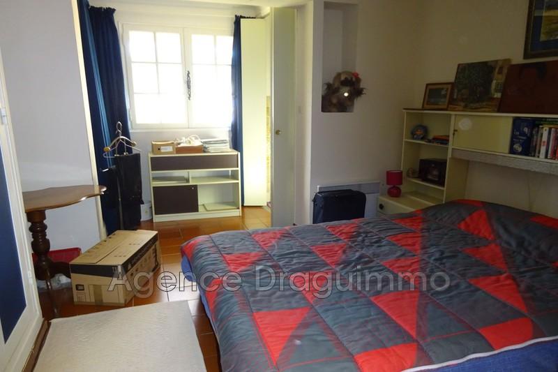 Photo n°8 - Vente Maison villa Draguignan 83300 - 569 000 €