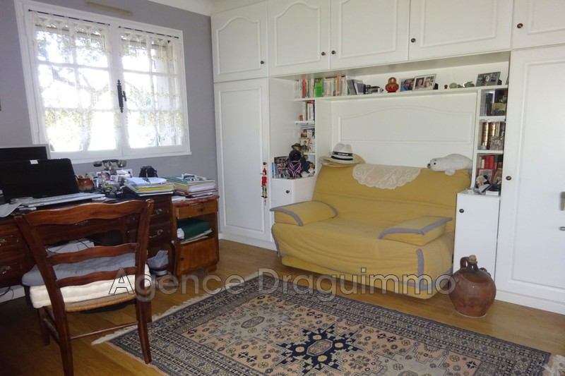 Photo n°9 - Vente Maison villa Draguignan 83300 - 569 000 €