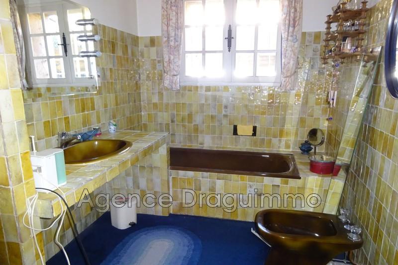 Photo n°10 - Vente Maison villa Draguignan 83300 - 569 000 €