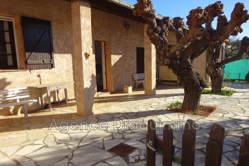 Photo n°11 - Vente Maison villa Draguignan 83300 - 569 000 €