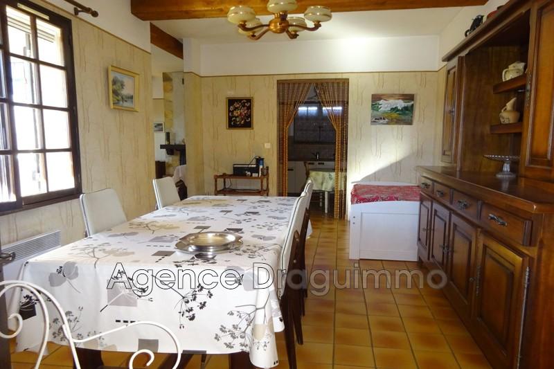 Photo n°12 - Vente Maison villa Draguignan 83300 - 569 000 €