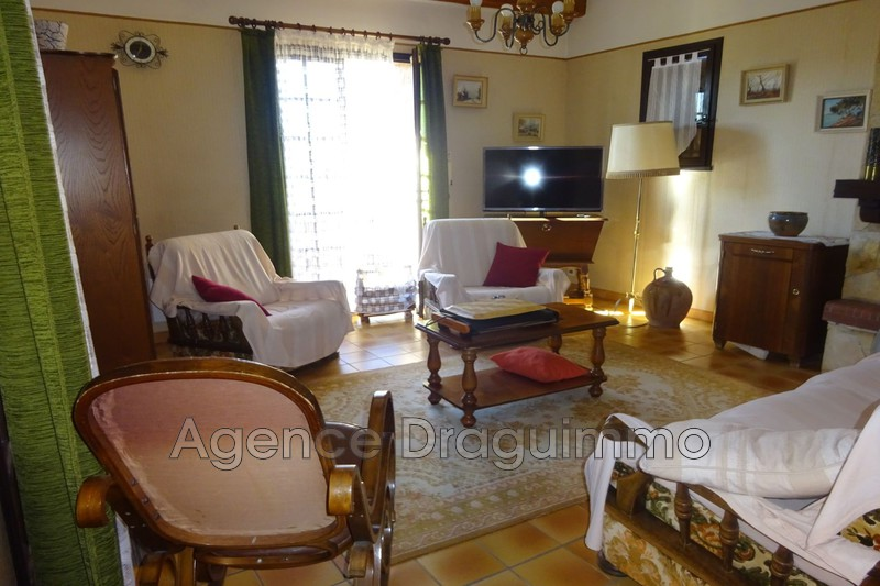 Photo n°13 - Vente Maison villa Draguignan 83300 - 569 000 €