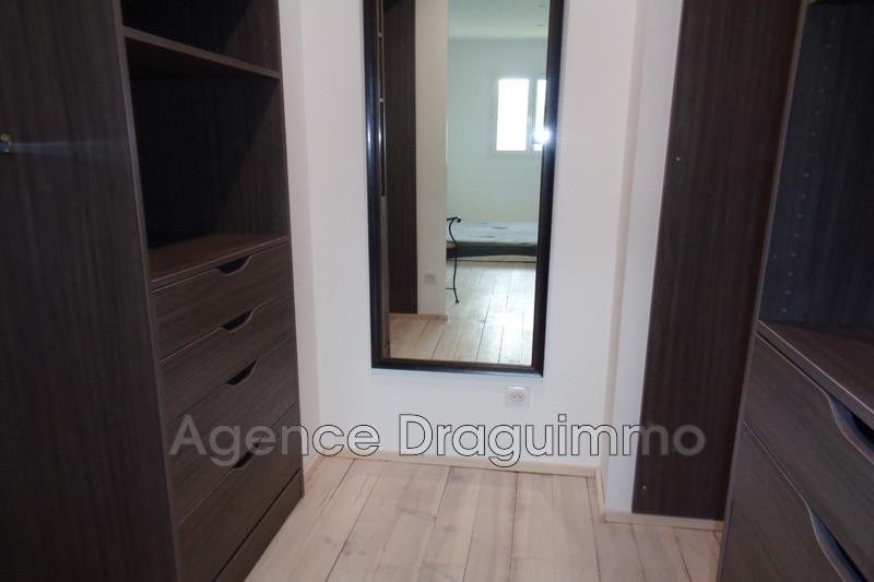 Photo n°8 - Vente maison Draguignan 83300 - 279 000 €