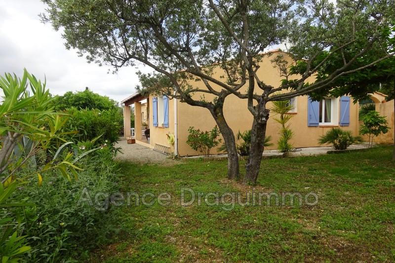 Photo n°2 - Vente maison Draguignan 83300 - 340 000 €