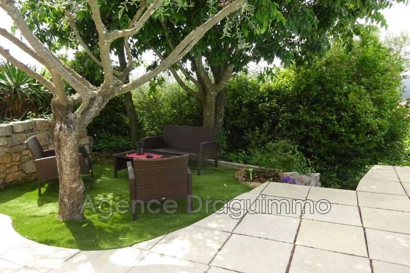 Photo n°4 - Vente maison Draguignan 83300 - 340 000 €