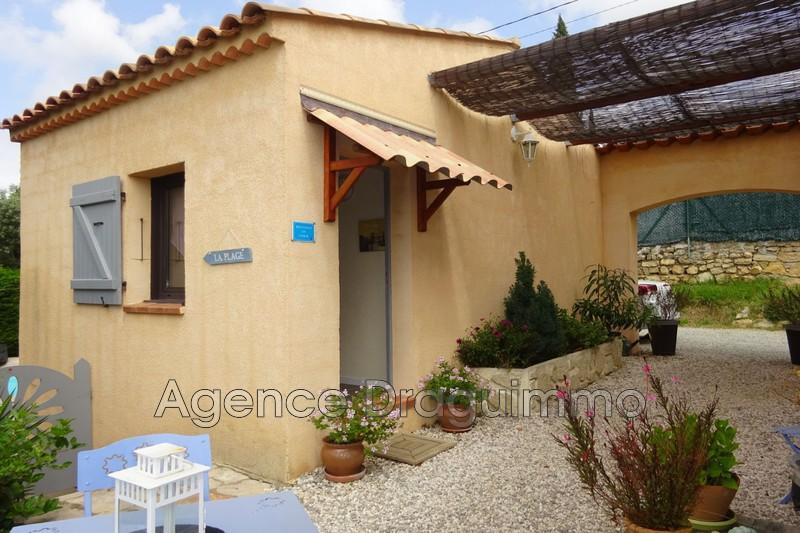 Photo n°6 - Vente maison Draguignan 83300 - 340 000 €