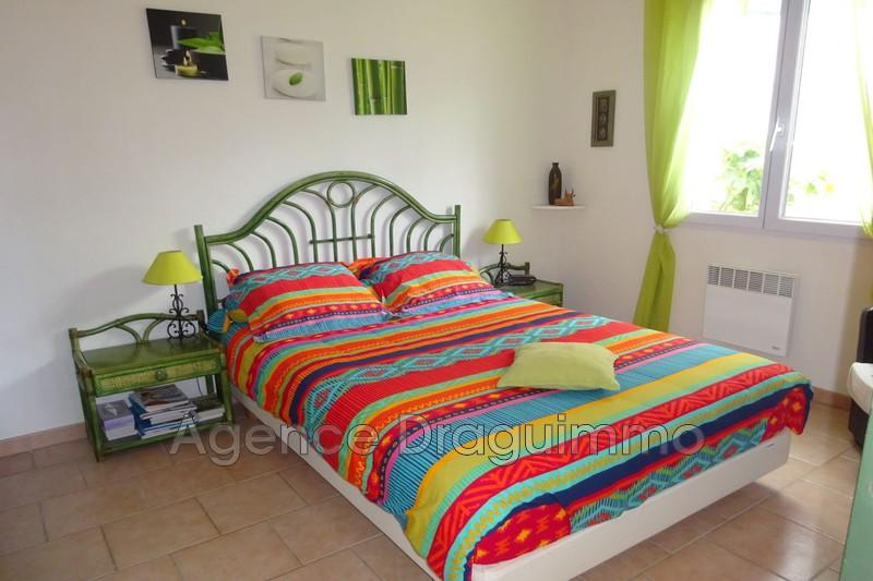 Photo n°11 - Vente maison Draguignan 83300 - 340 000 €