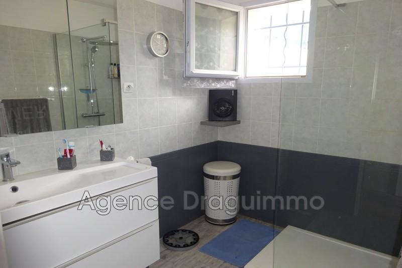 Photo n°12 - Vente maison Draguignan 83300 - 340 000 €