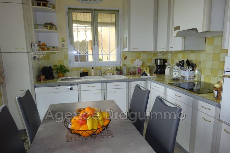 Photo n°9 - Vente maison Draguignan 83300 - 340 000 €
