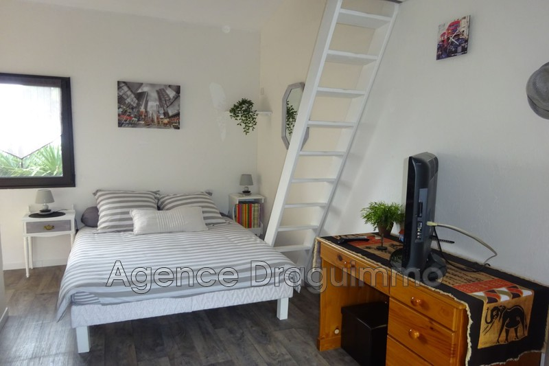 Photo n°13 - Vente maison Draguignan 83300 - 340 000 €