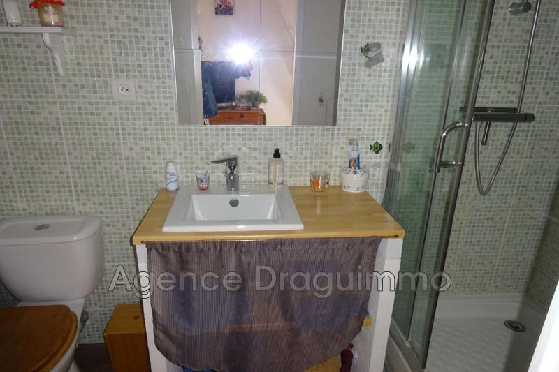 Photo n°14 - Vente maison Draguignan 83300 - 340 000 €