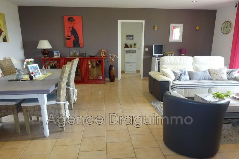 Photo n°8 - Vente maison Draguignan 83300 - 340 000 €