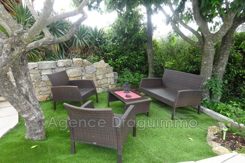 Photo n°15 - Vente maison Draguignan 83300 - 340 000 €